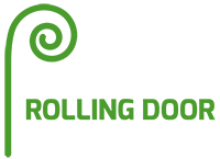 The Rolling Door Company